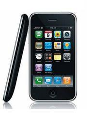 New  Apple iPhone 3Gs (SPEED) 32GB